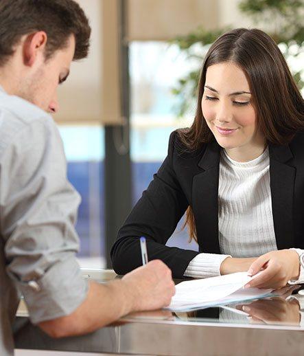 Best Business Finance & Loans