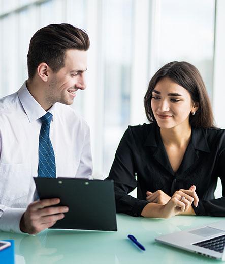 Best Developer Options Development Lending Loan Calculator
