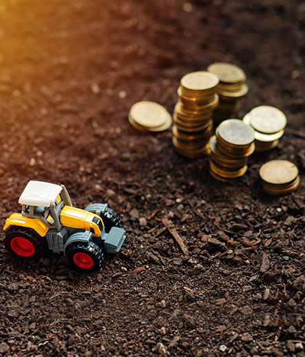 Best Farm Equipment Finance