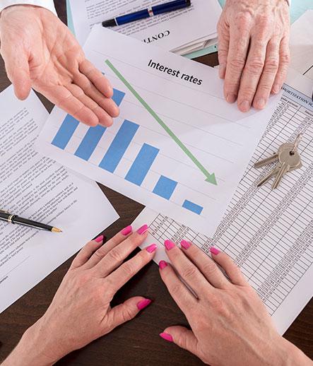 Equipment Finance Rates