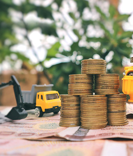 Equipment Loans Australia