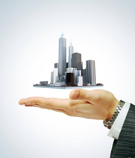 Business Property Loan