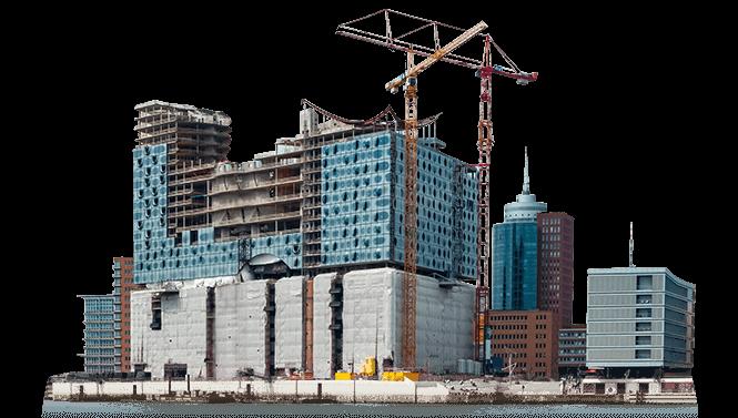 Development Loans Banner