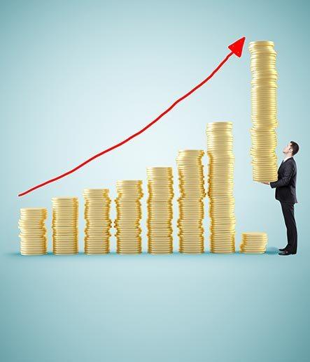 Mezzanine Financing Rate