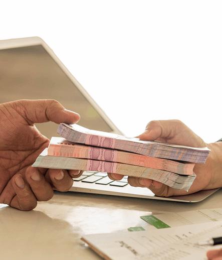 Private Lenders Best Private Lenders